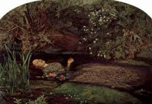 Sir_John_Everett_Millais_003-150x150